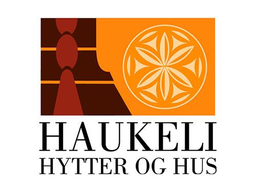 HAUKELI HYTTER OG HUS