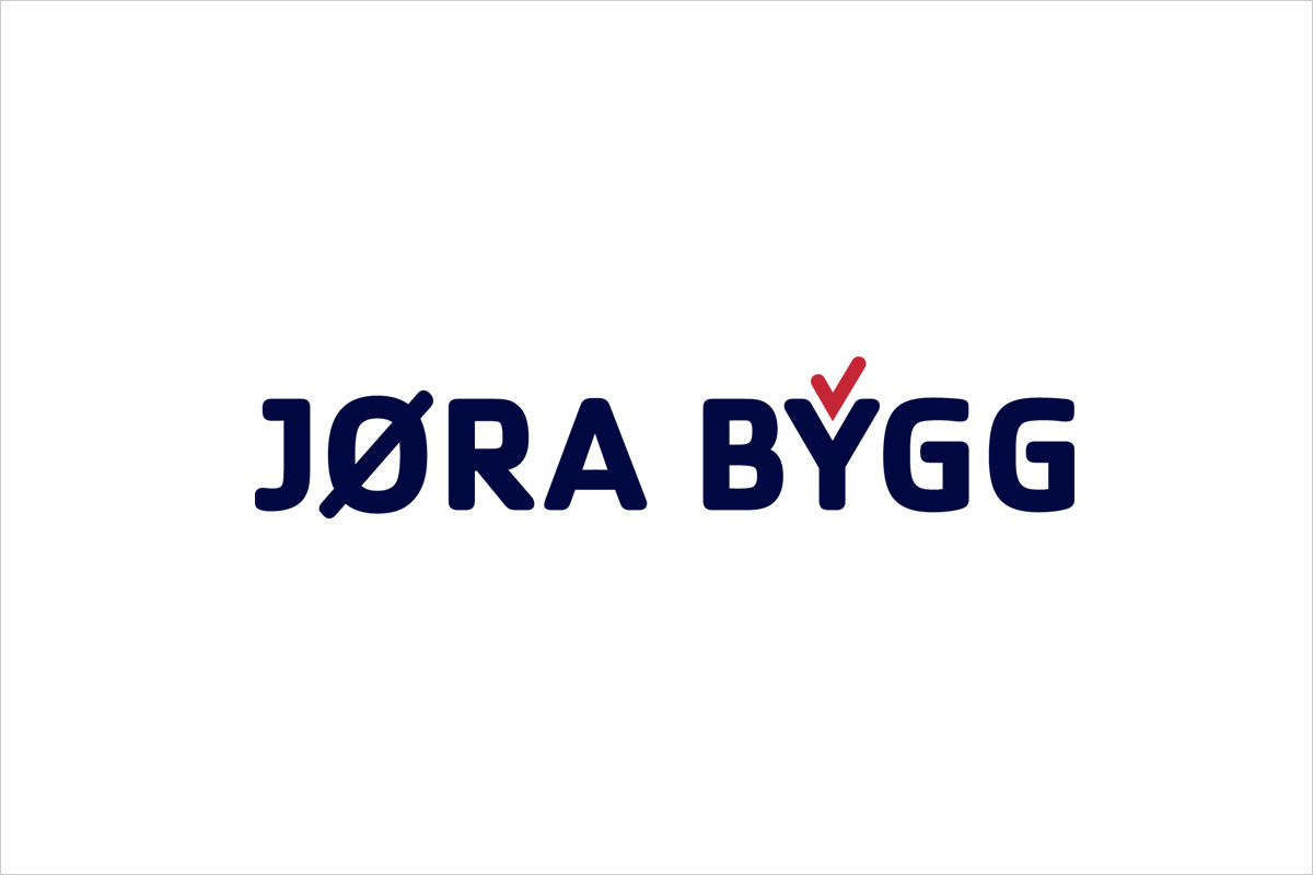 jora-bygg-as