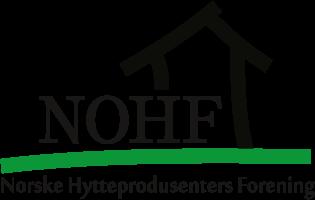 Norske Hytteprodusenters forening