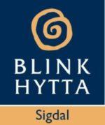 Blinkhytta Sigdal