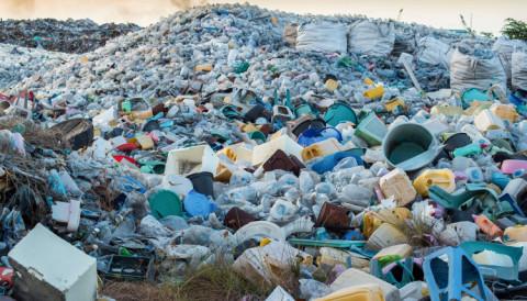 Miljøbløff om hytter